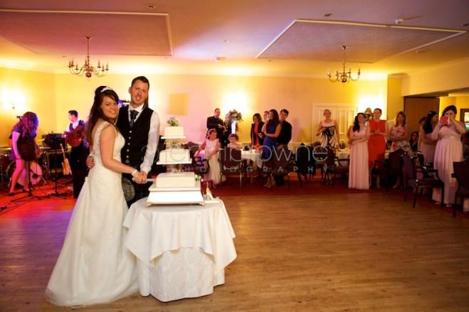 natural wedding photography_ 7575