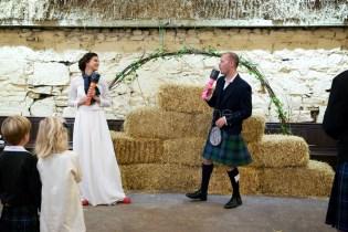 natural-wedding-photography-_-39