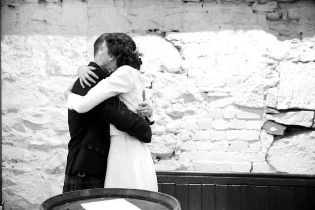 natural-wedding-photography-_-41