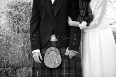 natural-wedding-photography-_-42