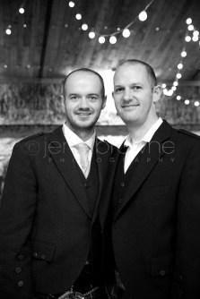 natural-wedding-photography-_-57
