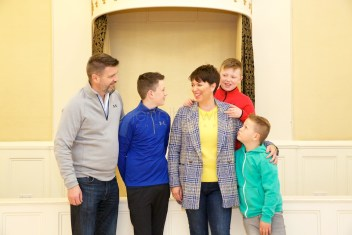 natural-family-photography_-6