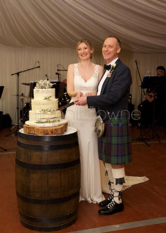 scottish-natural-wedding-photography_-101