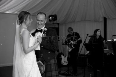 scottish-natural-wedding-photography_-102