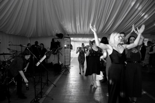 scottish-natural-wedding-photography_-107