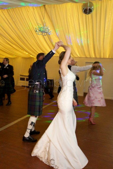 scottish-natural-wedding-photography_-108