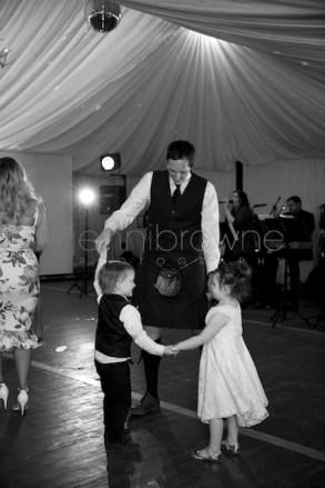 scottish-natural-wedding-photography_-109