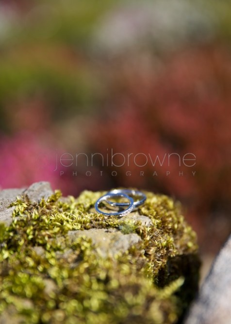 scottish-natural-wedding-photography_-18