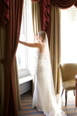 scottish-natural-wedding-photography_-27