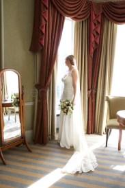 scottish-natural-wedding-photography_-28