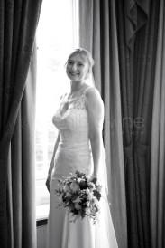 scottish-natural-wedding-photography_-29