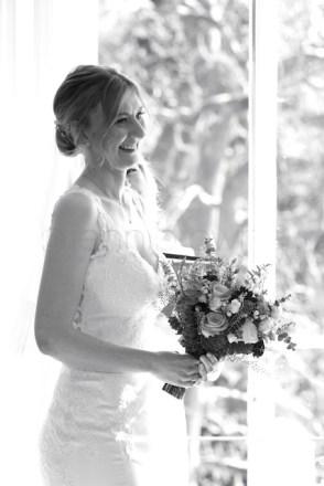 scottish-natural-wedding-photography_-40