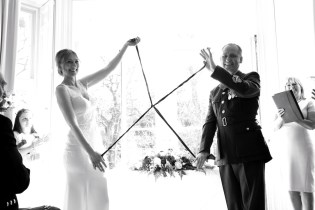 scottish-natural-wedding-photography_-44