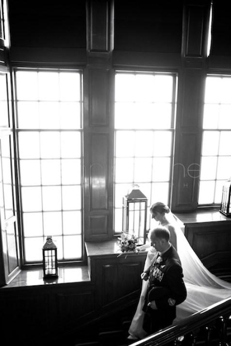 scottish-natural-wedding-photography_-52