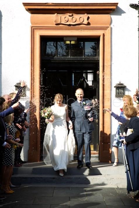 scottish-natural-wedding-photography_-53