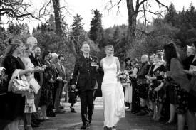 scottish-natural-wedding-photography_-55