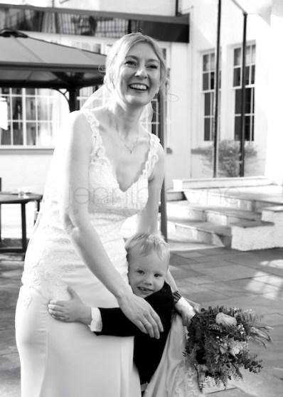 scottish-natural-wedding-photography_-57