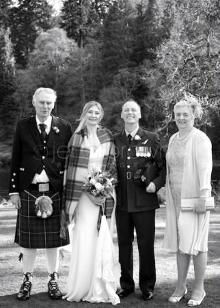 scottish-natural-wedding-photography_-66