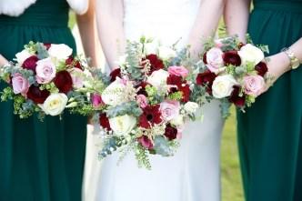 scottish-natural-wedding-photography_-69