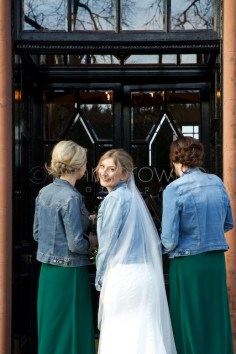 scottish-natural-wedding-photography_-73