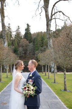 scottish-natural-wedding-photography_-75