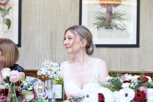 scottish-natural-wedding-photography_-79