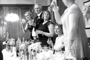 scottish-natural-wedding-photography_-89