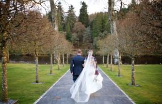 scottish-natural-wedding-photography_-90