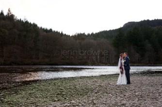scottish-natural-wedding-photography_-91