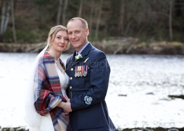 scottish-natural-wedding-photography_-92