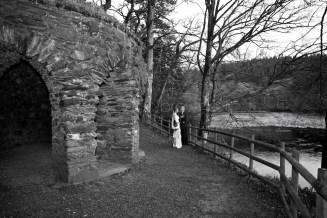 scottish-natural-wedding-photography_-93