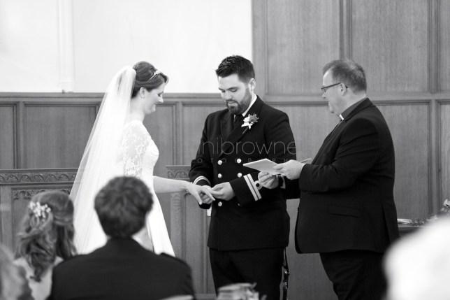 natural-wedding-photography-_1-51