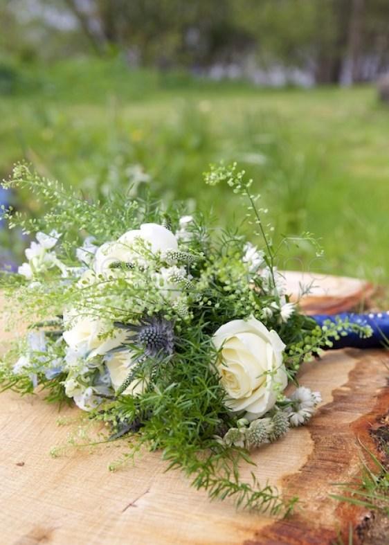 natural-wedding-photography-_1-60