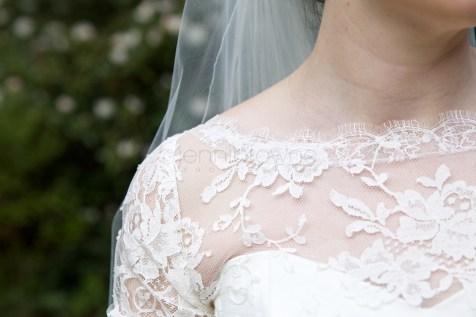 natural-wedding-photography-_1-84