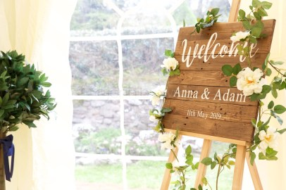 natural-wedding-photography-_1-9