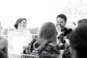 perthshire natural wedding photography