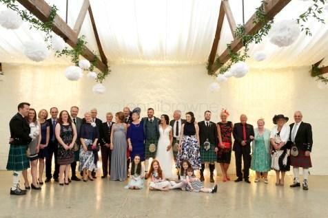natural-wedding-photography_-60