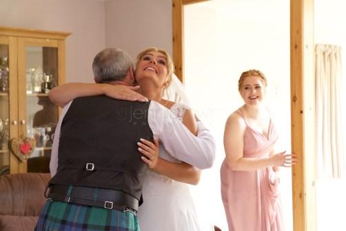 natural-wedding-photography_-26