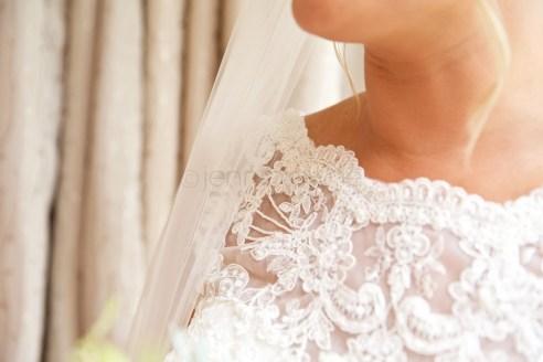 natural-wedding-photography_-31