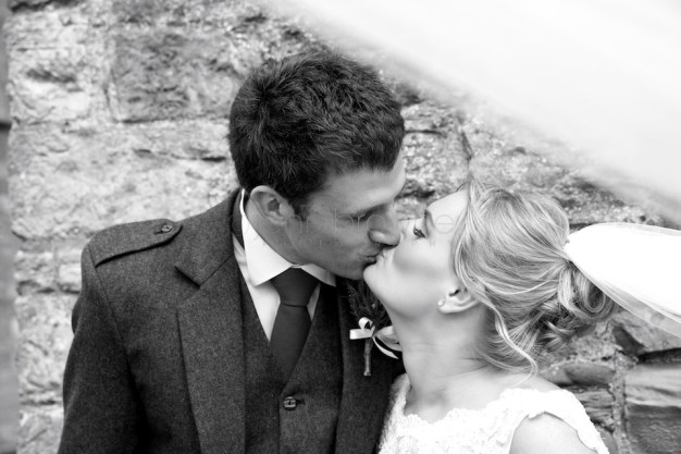 natural-wedding-photography_-61