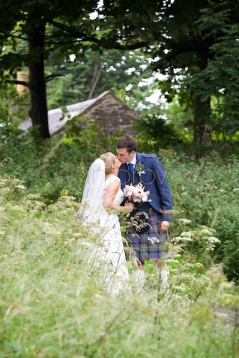 natural-wedding-photography_-65