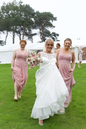 natural-wedding-photography_-73
