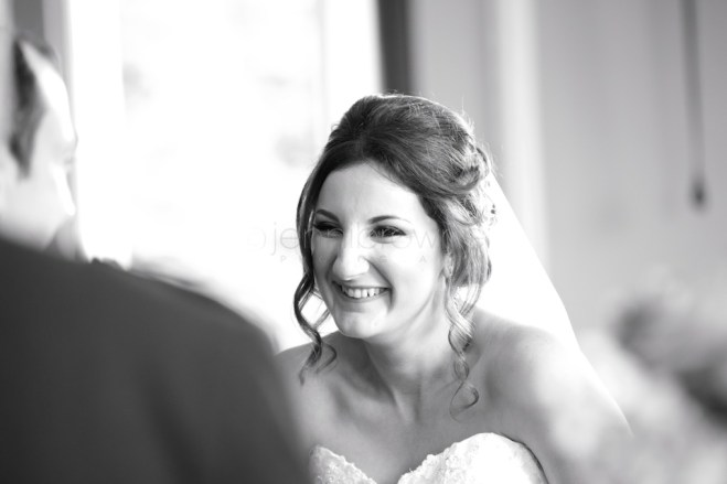 natural-wedding-photography-_-55