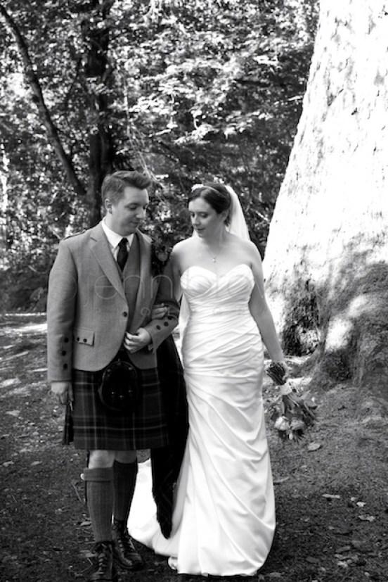 natural-wedding-photography-_-90