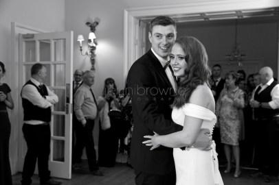 natural-wedding-photography-_-109