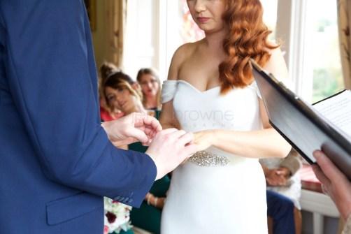 natural-wedding-photography-_-49