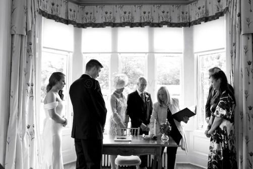 natural-wedding-photography-_-50
