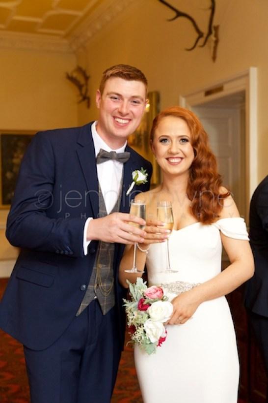 natural-wedding-photography-_-56