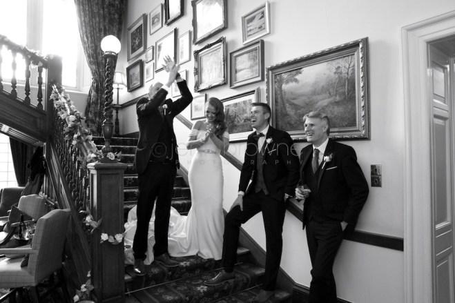 natural-wedding-photography-_-86