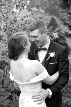 natural-wedding-photography-_-98